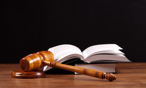 civil_litigation-01