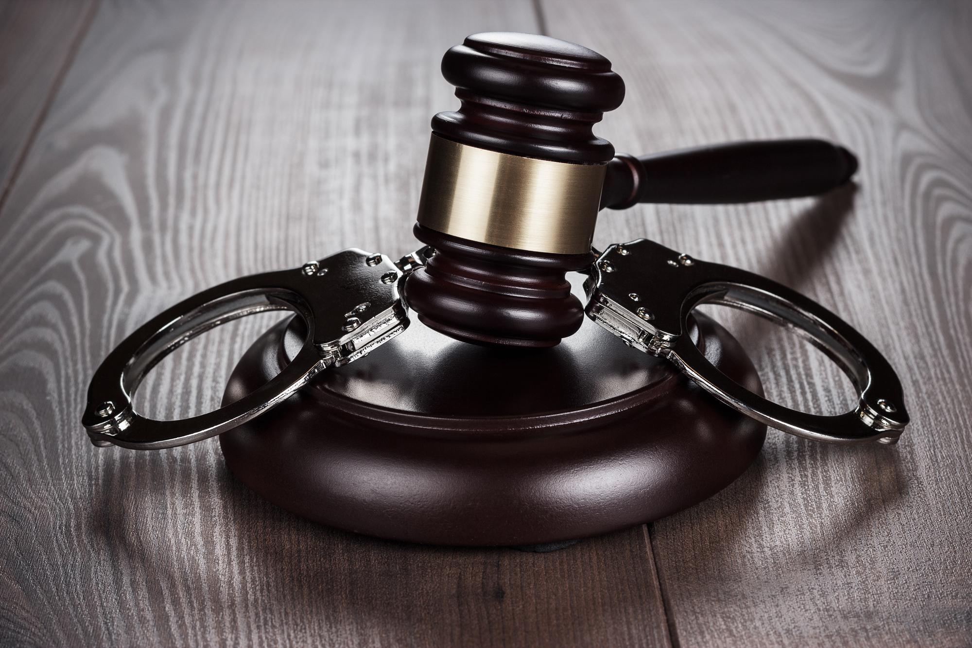 litigation-01